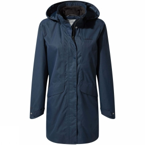 Craghoppers Womens Aird Jacket