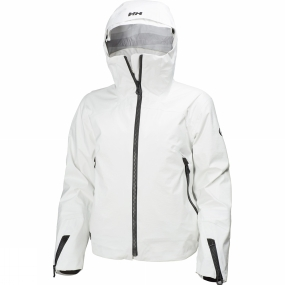 Helly Hansen Inspired by the 70