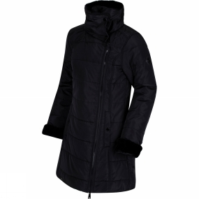 Regatta Womens Penthea Jacket