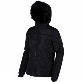 Regatta Womens Wynne Jacket