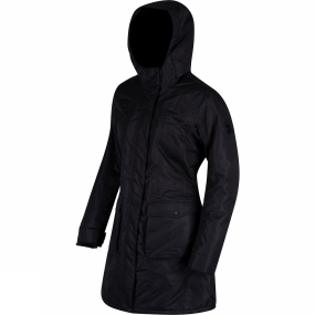 Regatta Womens Roanstar II Jacket