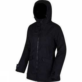 Regatta Womens Brienna Jacket