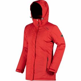 Regatta Womens Seyma II Jacket