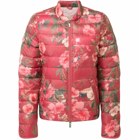 Ilse Jacobsen Womens Glow02 Down Jacket