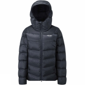 Rab Womens Neutrino Pro Jacket