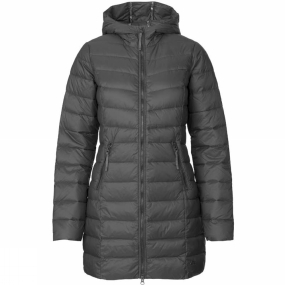 Ilse Jacobsen Womens Air 09 Jacket