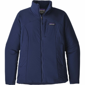 Patagonia Womens Nano Air Jacket