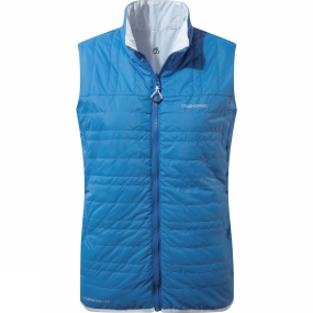 craghoppers-womens-compre-short-sleeve-lite-vest-ii-bluebell