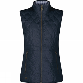 Regatta Womens Cosmia Body Warmer