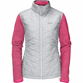 jack-wolfskin-womens-caribou-glen-3-in-1-jacket-grey-hazetropic-pink