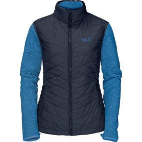 jack-wolfskin-womens-caribou-glen-3-in-1-jacket-midnight-bluewave-blue