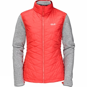 jack-wolfskin-womens-caribou-glen-3-in-1-jacket-hot-coralgrey-haze