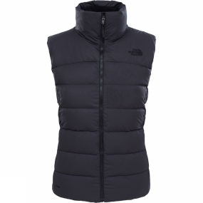 The North Face Womens Nuptse Vest