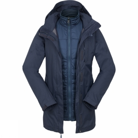womens-solaris-triclimate-jacket
