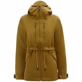 Hunter Womens Original 3 Layer Anorak