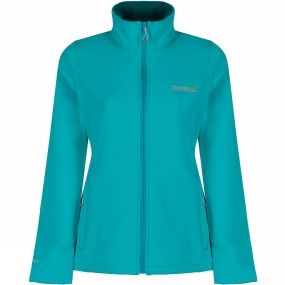 Regatta Womens Connie III Jacket