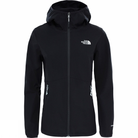 The North Face Womens Nimble Hoodie