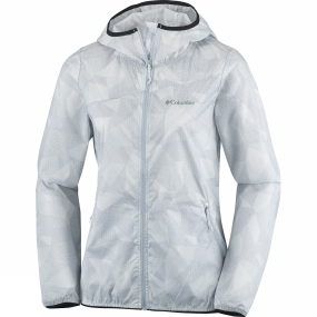 columbia-womens-addison-park-windbreaker-jacket-cirrus-grey-patchwork-print