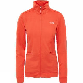The North Face Hikesteller Jacket