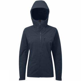 Rab Womens Integrity Jacket