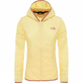 the-north-face-womens-tanken-wind-wall-jacket-sunshine