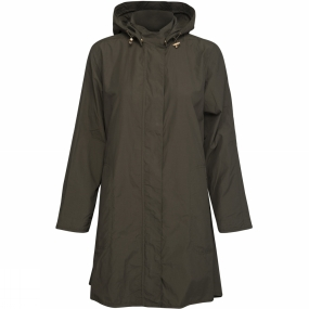 Ilse Jacobsen Womens Coty02 Coat