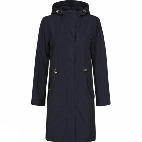 Ilse Jacobsen Womens Coty01 Coat
