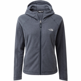The North Face Womens Brianna Hoody