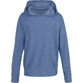 The North Face Womens Motivation Classic Hoodie