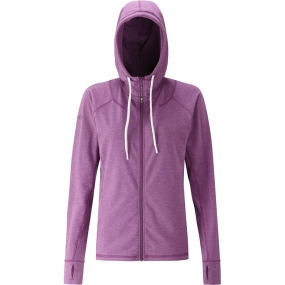 Rab Womens Essence Hoody