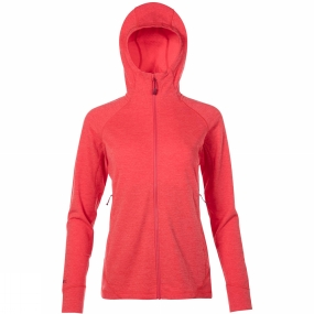 Rab Womens Nexus Jacket
