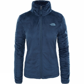 The North Face Womens Osito 2 Jacket