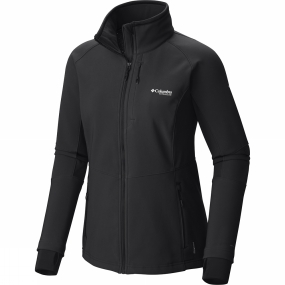 womens-titan-ridge-ii-hybrid-jacket
