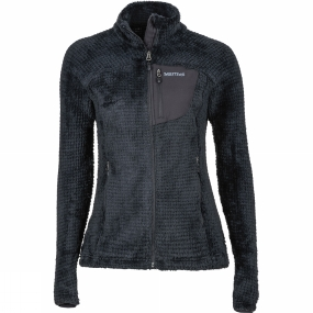 womens-thermo-flare-jacket