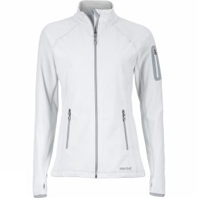womens-flashpoint-jacket