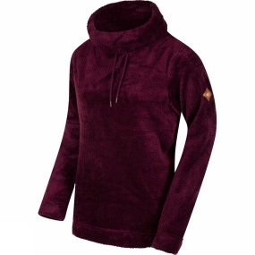 Regatta Womens Hermina Fleece