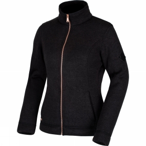 Regatta Womens Raneisha Full Zip Fleece