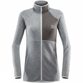 Womens Nimble Jacket