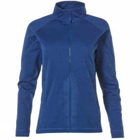Rab Womens Nucleus Jacket