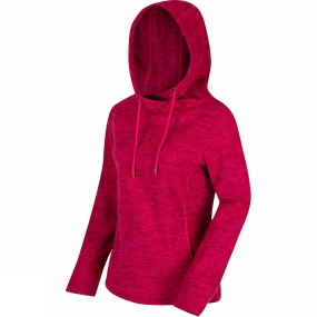 Regatta Womens Kizmit II Sweatshirt