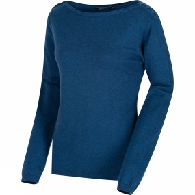 Regatta Womens Kalindi Sweatshirt