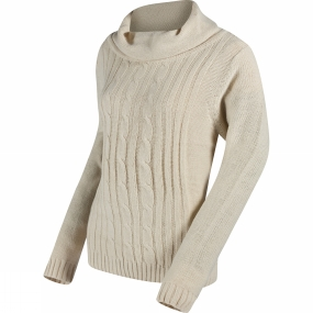 Regatta Womens Karalee Sweatshirt