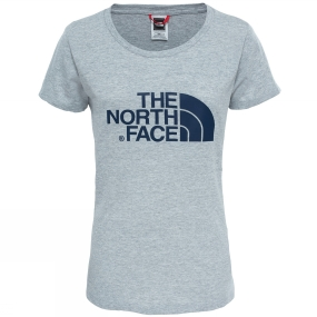 the-north-face-womens-short-sleeve-easy-tee-tnf-light-grey-heather