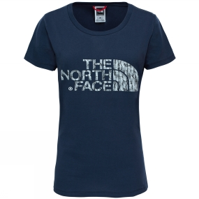 womens-short-sleeve-easy-tee