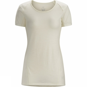 women-lana-comp-short-sleeve-shirt