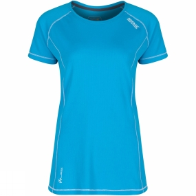 Womens Virda T-Shirt