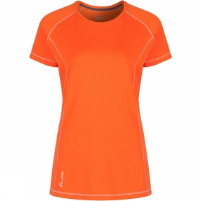 Regatta Womens Virda T-Shirt