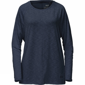 womens-travel-longsleeve-tee