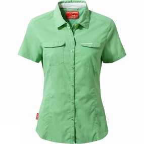 craghoppers-womens-nosi-life-adventure-short-sleeve-shirt-apple-tang