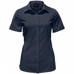 womens-sonora-shirt